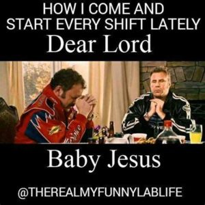 Best 20 talladega nights quotes – Disappointment Quotes