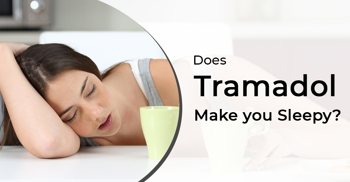 Does Tramadol Help You Sleep | Disappointment Quotes