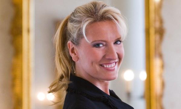 Claudia Kleinert Krankheit | Disappointment Quotes