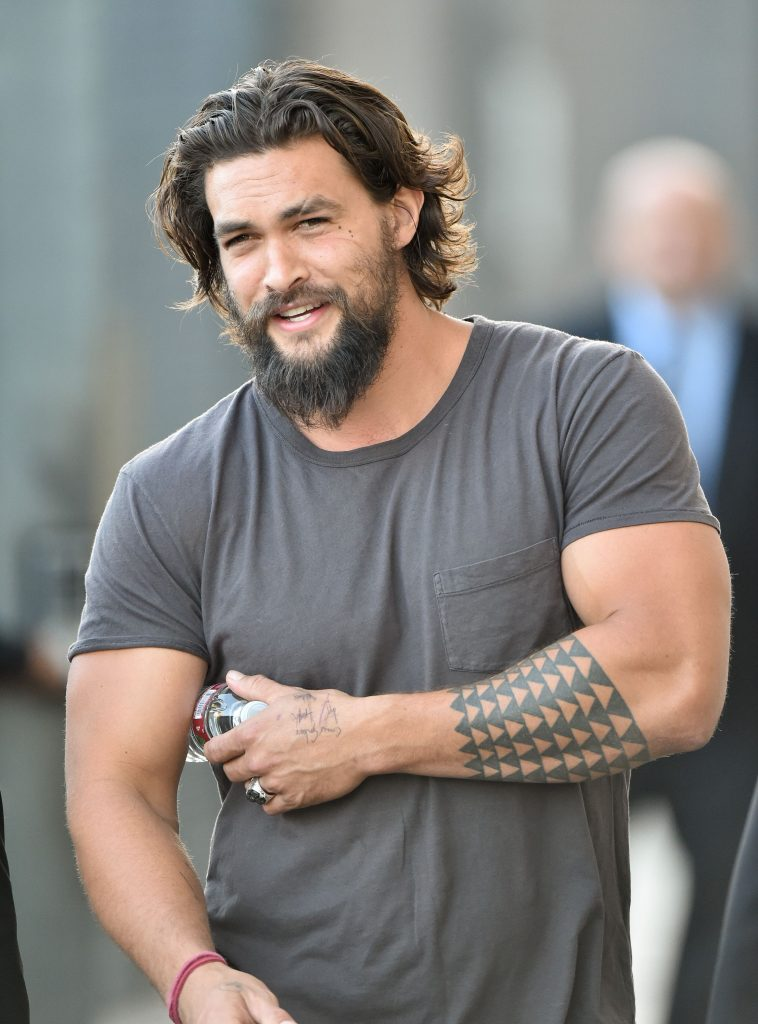 Jason Momoa Gewicht | Disappointment Quotes
